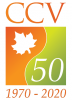 Community College of Vermont Fiftieth Anniversary